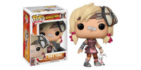 Tiny Tina 211 Funko Pop