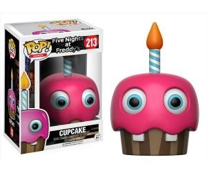 Cupcake 213 - Funko Pop