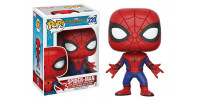 Spider-Man 220 Funko Pop