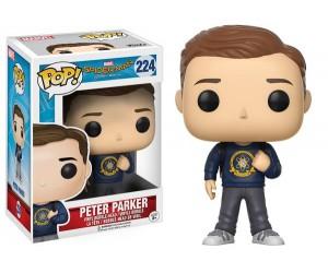 Peter Parker 224 Funko Pop