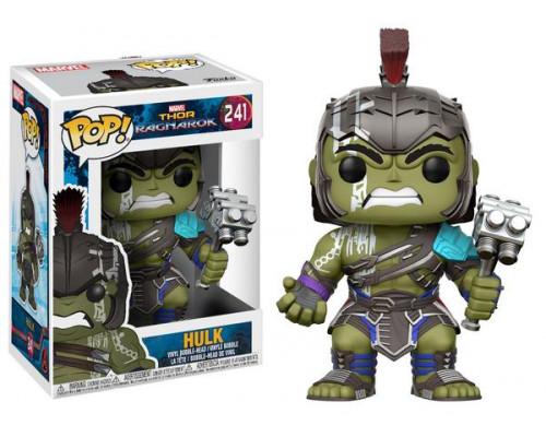Hulk 241 Funko Pop