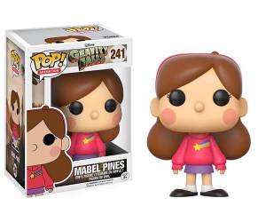Mabel Pines 241 Funko Pop