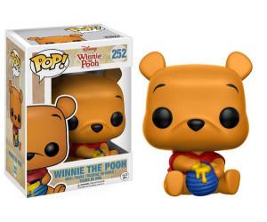 Winnie The Pooh 252 Funko Pop