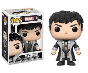 Maximus 256 Funko Pop
