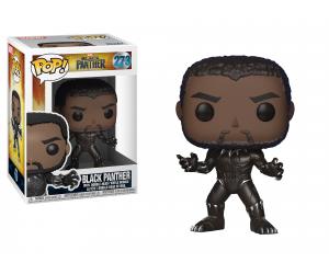 Black Panther 273 Funko Pop