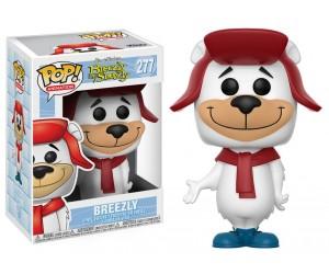 Breezly 277 Funko Pop