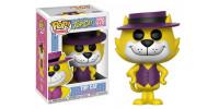 Top Cat 279 Funko Pop