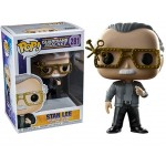 Stan Lee 281 Funko Pop
