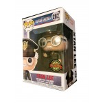 Stan Lee 282 Funko Pop