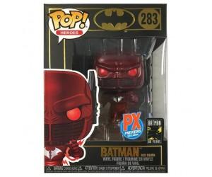 Batman Red Death PX Preview 283