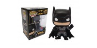 Batman Damned 288 Px Preview Funko Pop
