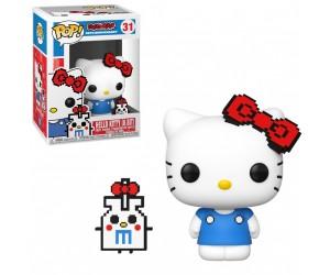 Hello Kitty (8 Bit) 31 Funko Pop