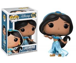 Jasmine 326 Funko Pop