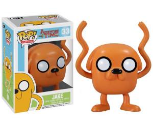 Jake 33 - Funko Pop