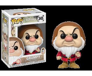 Grincheux (Grumpy) 345 Funko Pop