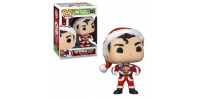 Superman (in Holiday Sweater) 353 Funko Pop