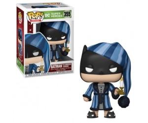 Batman (Scrooge) 355 Funko Pop