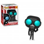 Screenslaver 369 Funko Pop