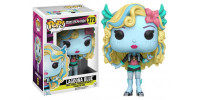 Lagoona Blue 373 Funko Pop