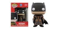 Batman 374 Funko Pop