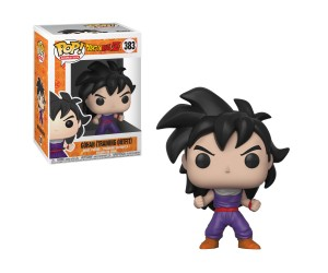 Gohan (Training Outfit) 383 Funko Pop
