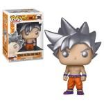 Goku (Ultra Instinct) 386 Funko Pop