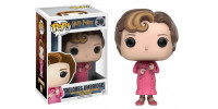 Dolores Umbridge 39 - Funko Pop