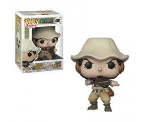 Usopp 401 Funko Pop