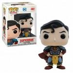 Superman 402 Funko Pop