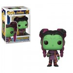 Young Gamora 417 Funko Pop