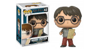 Harry Potter 42 Funko Pop