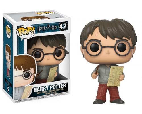 Harry Potter 42 Funko Pop