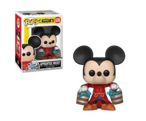Apprentice Mickey 426 Funko Pop