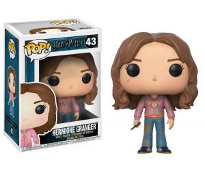Hermione Granger 43 Funko Pop