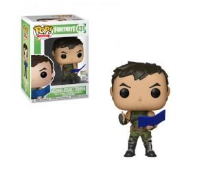 Highrise Assault Trooper 431 Funko Pop