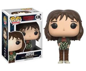Joyce 436 - Funko Pop