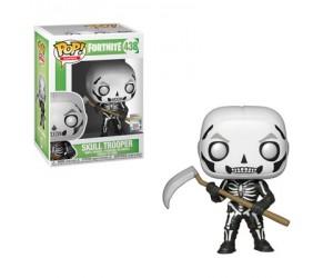 Skull Trooper 438 Funko Pop