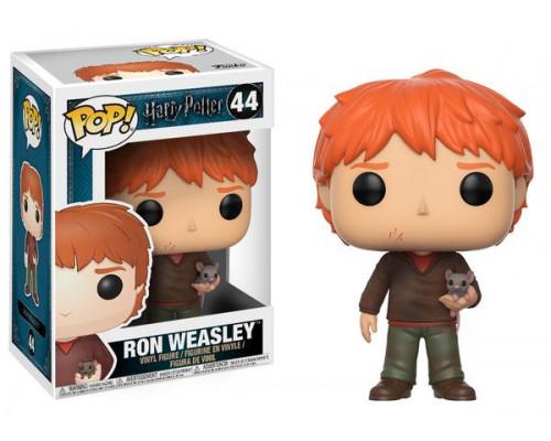Ron Weasley 44 Funko Pop
