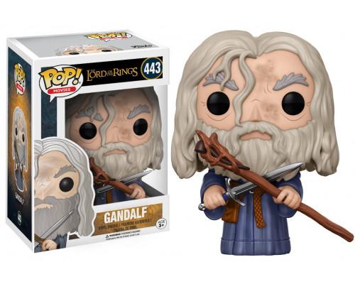 Gandalf 443 Funko Pop