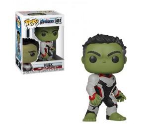 Hulk 451 Funko Pop