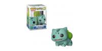 Bulbasaur 453 Funko Pop