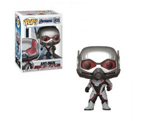 Ant-Man 455 Funko Pop