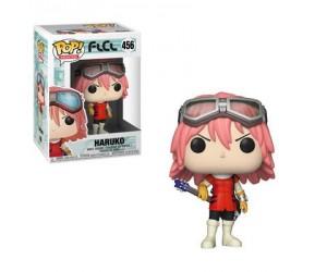 Haruko 456 Funko Pop