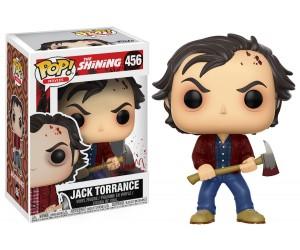Jack Torrance 456 Funko Pop