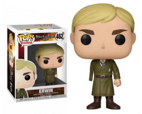 Erwin 462 Funko Pop