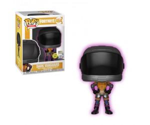 Dark Vanguard 464 Funko Pop