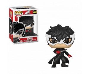Joker 468 Funko Pop