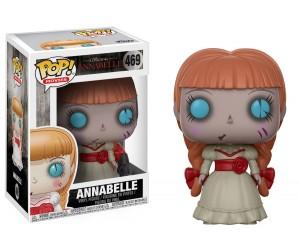 Annabelle 469 Funko Pop