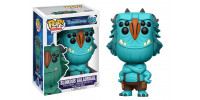 Blinkous Galadrigal 469 Funko Pop