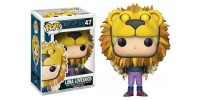 Luna Lovegood 47 Funko Pop